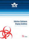 Infectious Substances Shipping Guidelines